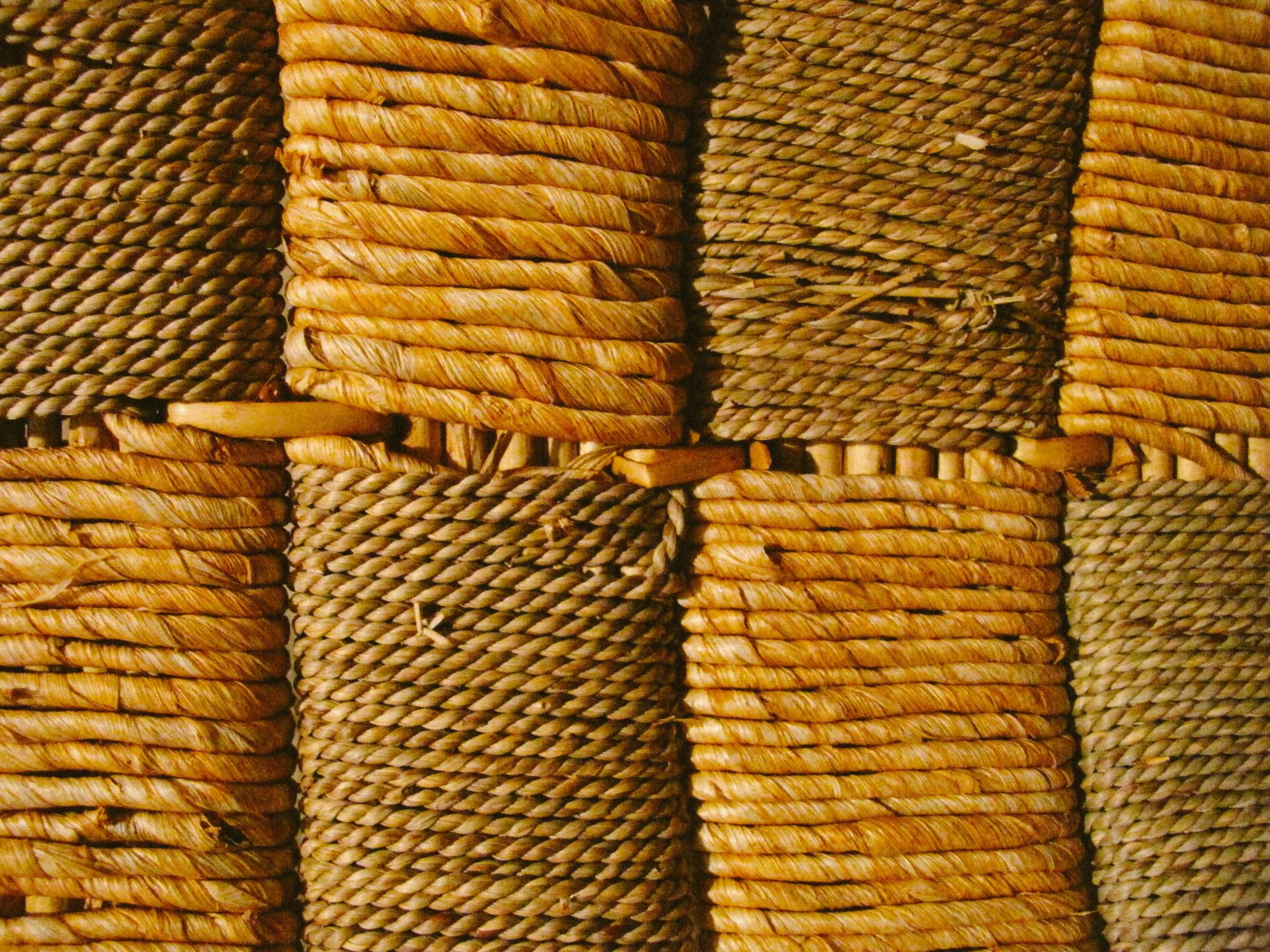 basket weaving dillsburg pa