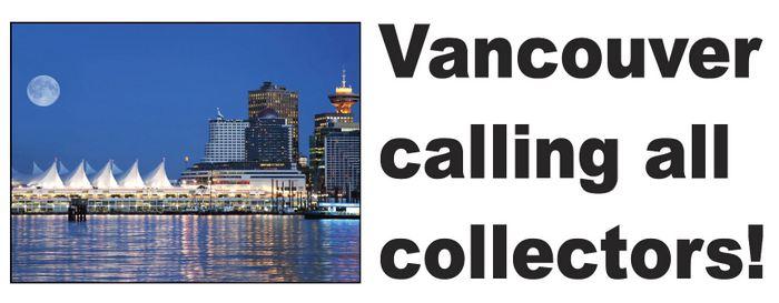 Vancouverheadline-001