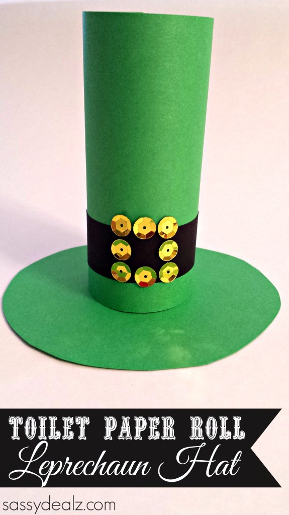 leprechaun-hat-toilet-paper-roll