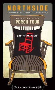 Northside_Porch_Tour_Tickets