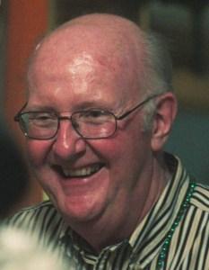 Don Beimesche