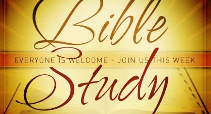 bible study_t