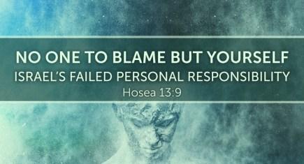Hosea13_9