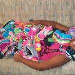 art-1114-socks