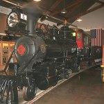 art-1114-trains3