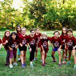 5 Great Reasons Why Your Kids (and You!) Should Be Running