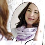 Getting Back to Me: Six Ways to Reclaim Your Pre-Mom Self