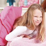 The Troubled Tummy: Deciphering Your Child's Chronic Digestive Distress