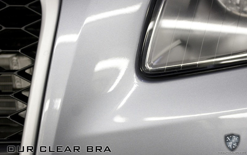 xpel paint protection clear bra film faq northwest
