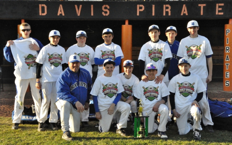 2013-03-14U-Early Spring Classic-RunnerUp (16×9)