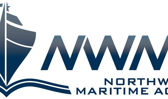 NWMA-logo