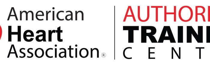American Heart Association BLS Classes Seattle Tacoma Gig Harbor La Conner