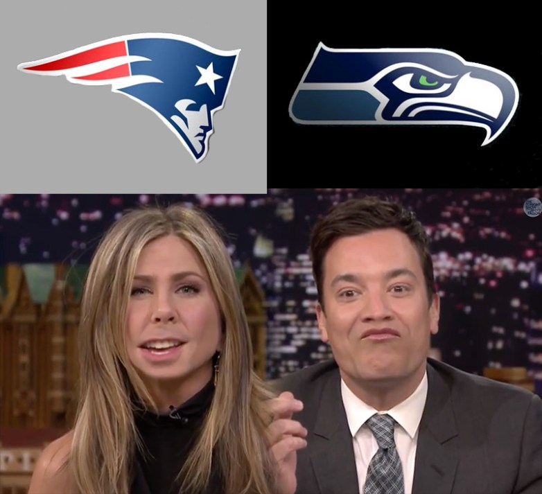 jimmyFallon-blog-superbowl