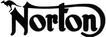 cropped-norton_logo.png