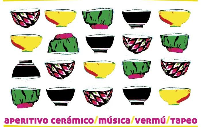 cartel Vivir del Cuenco_WEB