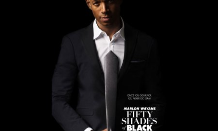 fifty-shades-of-black_144844784300