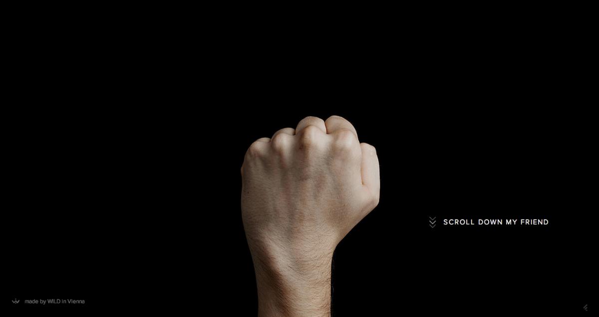 Capture d'écran 2014-12-08 15.35.42