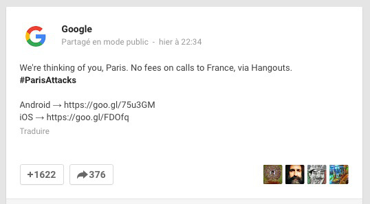 Google-Hangouts-Paris-Attentats