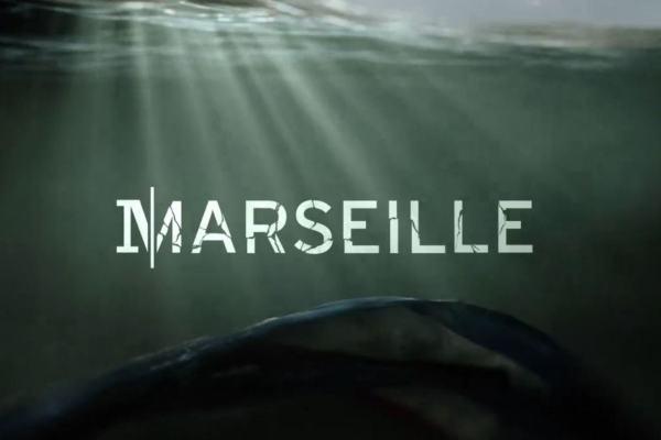 10225554-marseille-date-de-sortie-de-la-nouvelle-serie-netflix-avec-gerard-depardieu