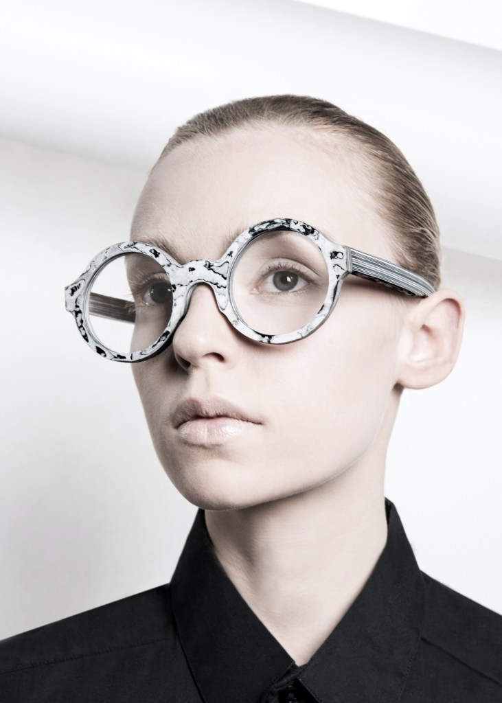 Paradigme_eyewear_03©photo-HerveAnnen