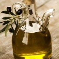 Cuida tu salud con Aceite de Oliva