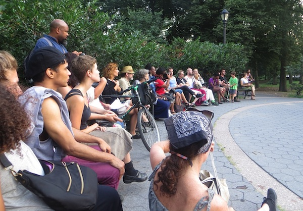 no-round-up-nyc-prospect-park-action-2
