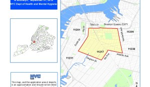 wnv-notice-20150921-map-bk