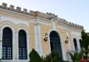 UFPE oferece curso de reiki no campus Vitória de Santo Antão