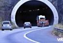 Justiça libera multa a quem dirigir com farol desligado de dia em rodovias