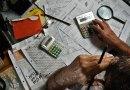 TRE-PE alerta aos candidatos sobre o prazo de entrega da prestação de contas