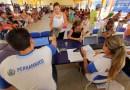 Governo do Estado libera R$ 9,82 milhões para pagamento das bolsas do Chapéu de Palha
