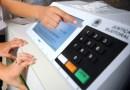 Em Vitória, candidatos usam apelidos inusitados para atrair voto