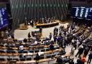 Congresso aprova liberação de recursos para o Fies