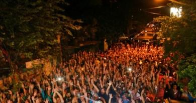 Policiais civis de Pernambuco decidem encerrar greve