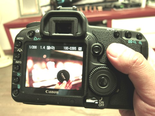 Medium Of Canon 6d Refurbished