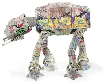 at-at_graffiti