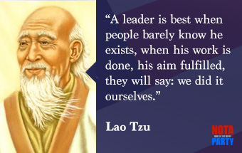 quotes-lao-tzu-liberty-confucious-china-wisdom-nota-libertarian-asian