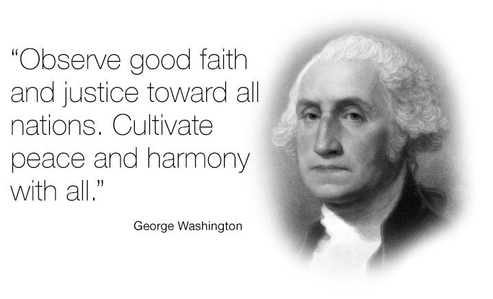 george-washington-quote-alliances