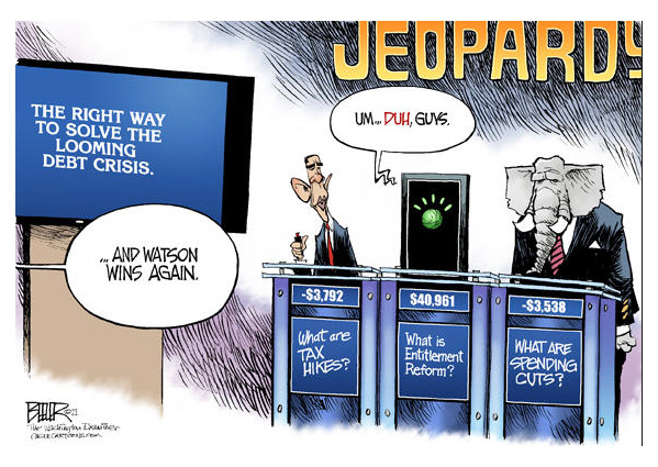 national-debt-cartoon-jeopardy