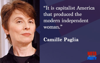 quotes2-camille-paglia-capitalism-feminism-quote-progress