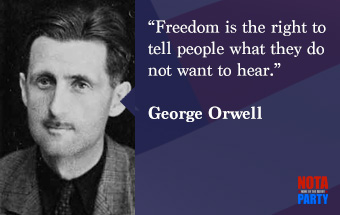 quotes2-george-orwell-1984-quote-freedom-control-author-big-brother