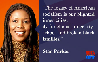 quotes2-star-parker-african-american-woman-black-quote-libertarian