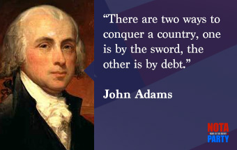 quotes3-john-adams-national-debt-quote-nota-party