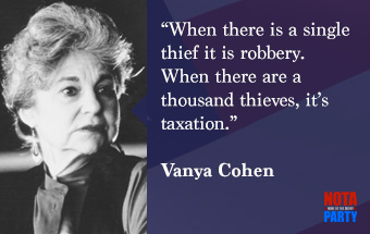 quotes3-vanya-cohen-taxation-quote-thieves
