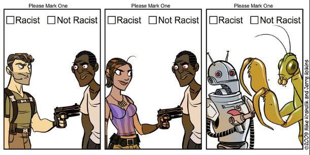 social-justice-cartoon-racism