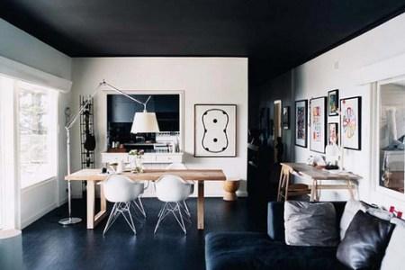 interior design degree blog