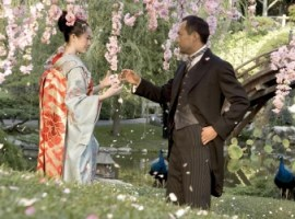 Sex in Japan: A global history perspective