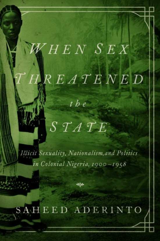 when-sex-threatened-the-state-e1440443823877