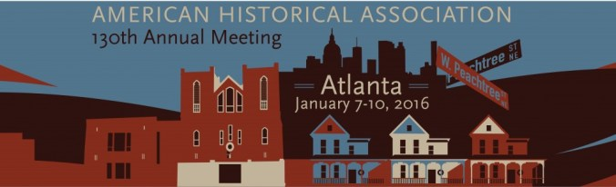 AHA Annual Meeting graphic 2043x462