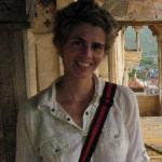 Olivia Weisser